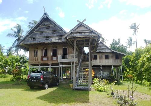 Sulawesi13-Bira-Tour-Village (18)