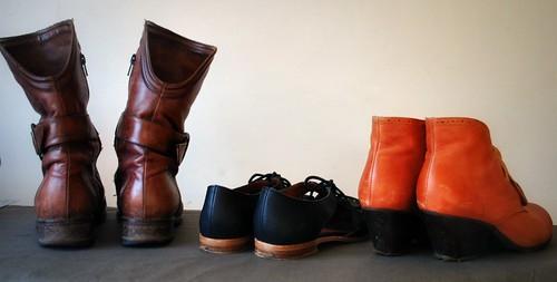 shoes.5