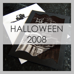 HalloweenInvite_CLEAN