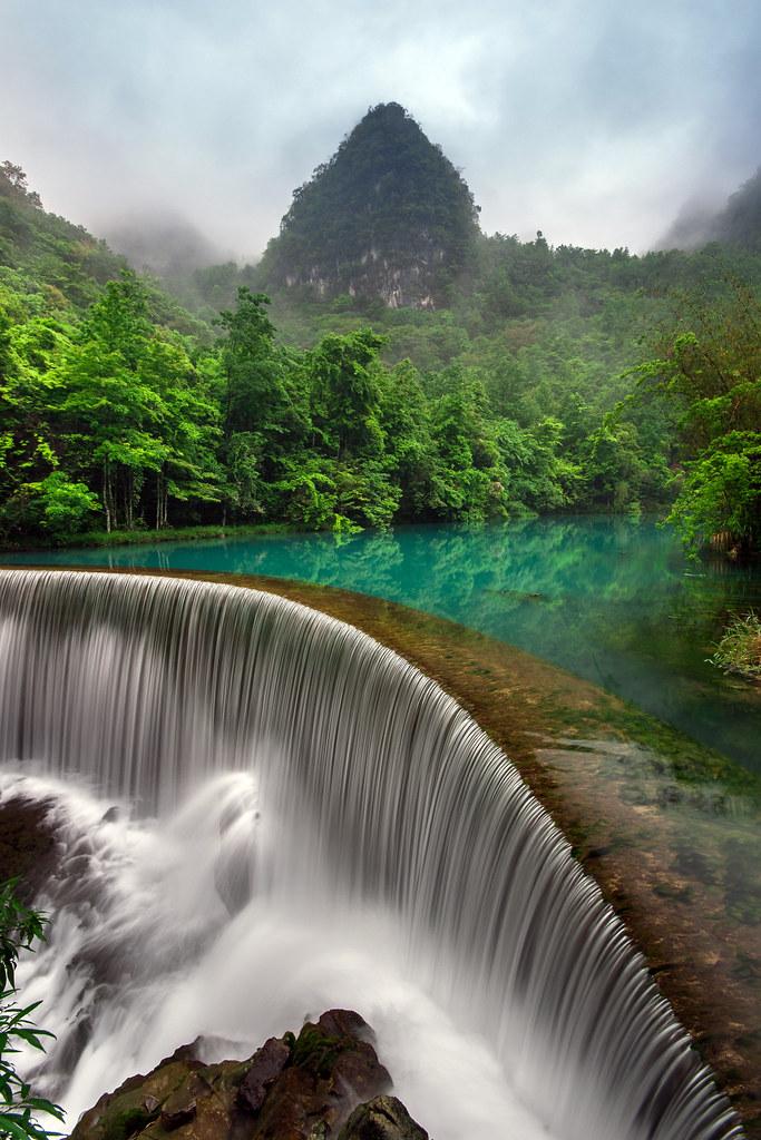9406173544_1b9d02a23c_b 22 raisons de visiter la Chine