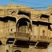 Jaisalmer_Fort2-3