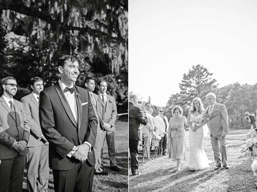 magnolia-plantation-wedding-blog29