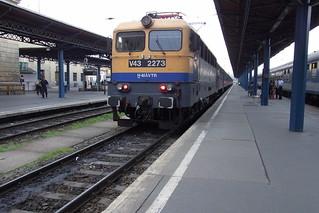 RIMG0883