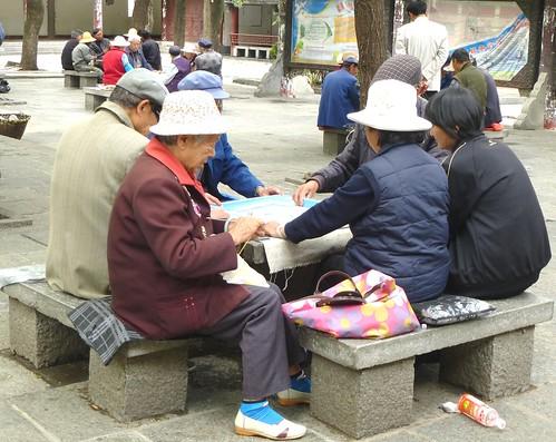 Yunnan13-Dali-Ville (52)