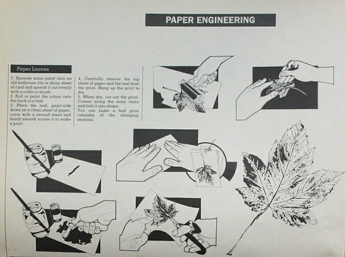 Haslam_paper engineering detail