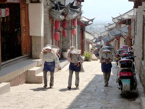 Yunnan13-Lijiang-Xiang Shan (13)