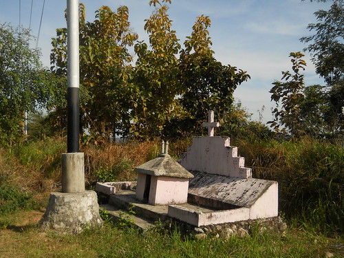 memorial at Jakarta 2