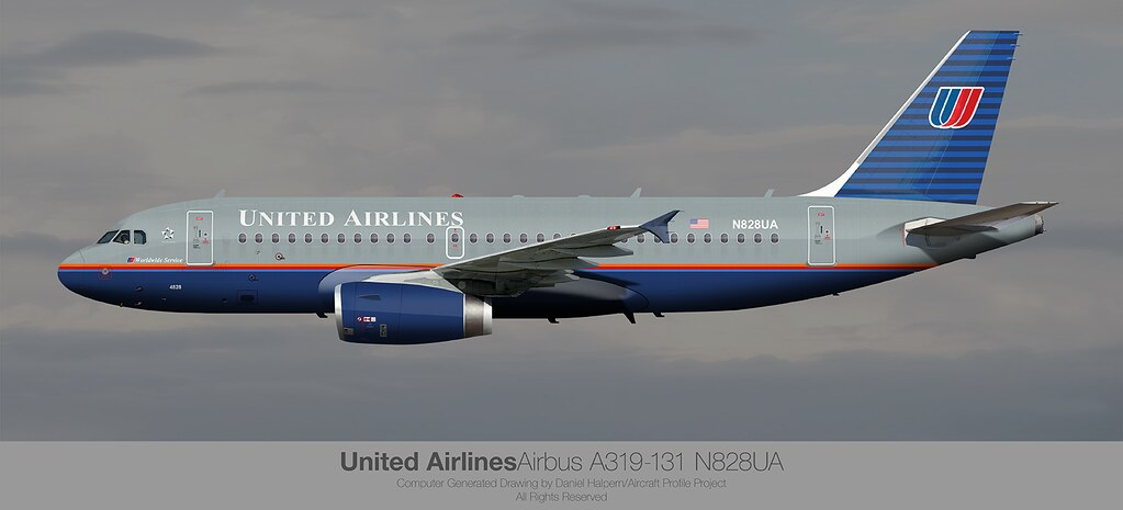 profile of a united airlines c essay Free essays on competitive profile matrix airlines for students use our papers to help you with yours 1 - 30.