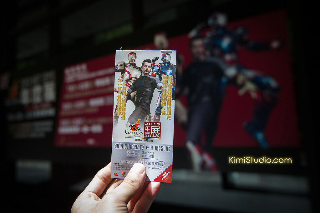 2013.08.12 Iron Man-006