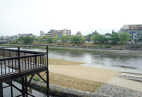 京都美食咖啡店15