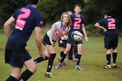 australian rules football, football player, sports, rugby league, rugby union, rugby football, rugby player, team sport, player, rugby sevens, ball game, team,