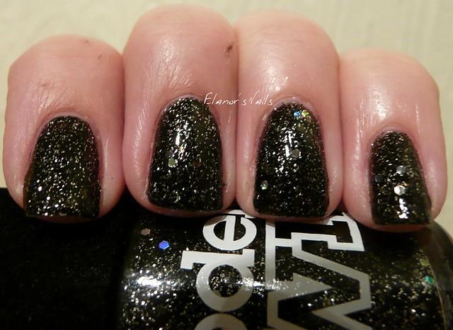 obsidian glossy 2