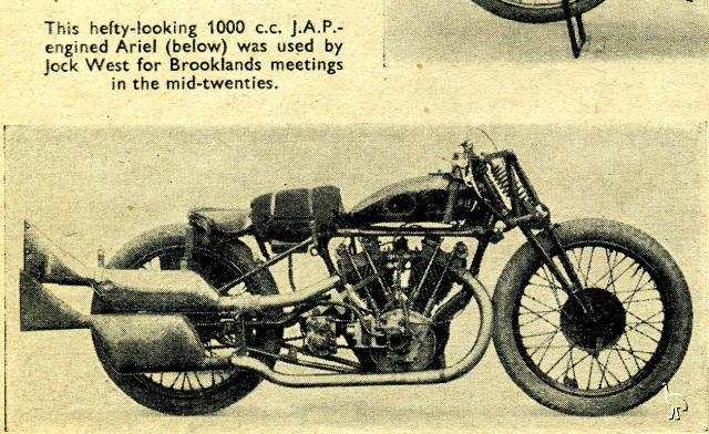 Ariel_1920s_JAP_V-Twin