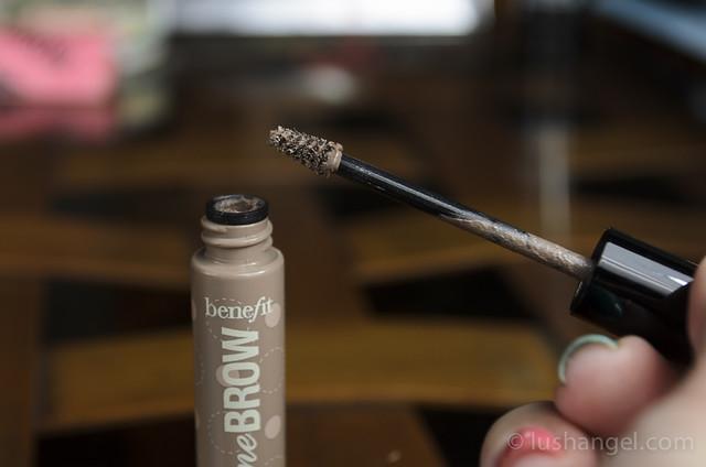 benefit-brow-gel