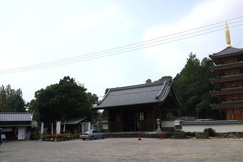 20130913讃岐うどんツアー