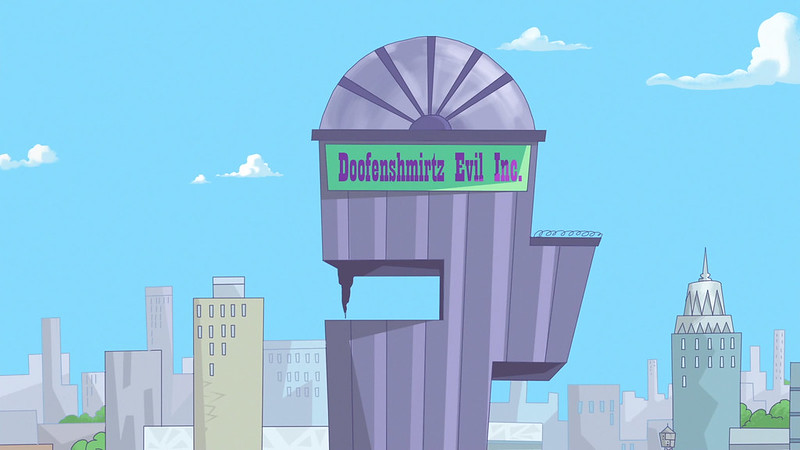 Doofenshmirtz_Evil_Incorporated
