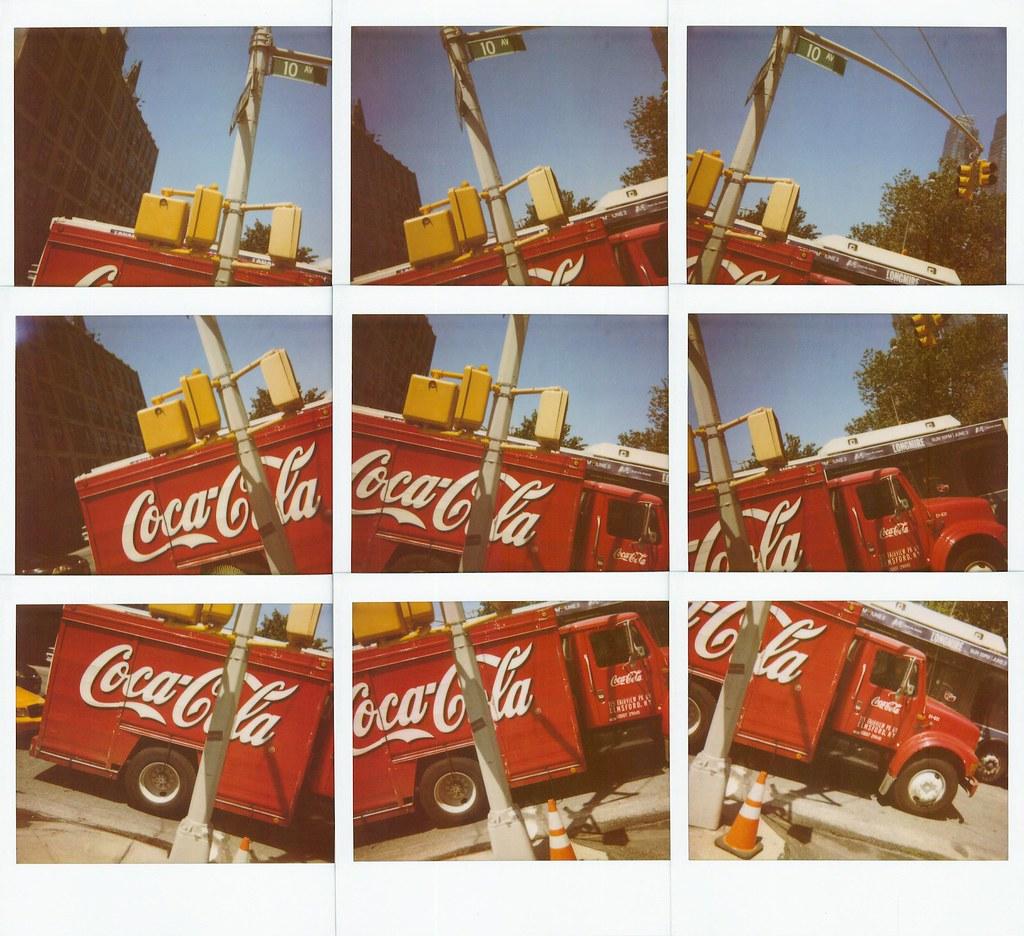 CocaCola17052012