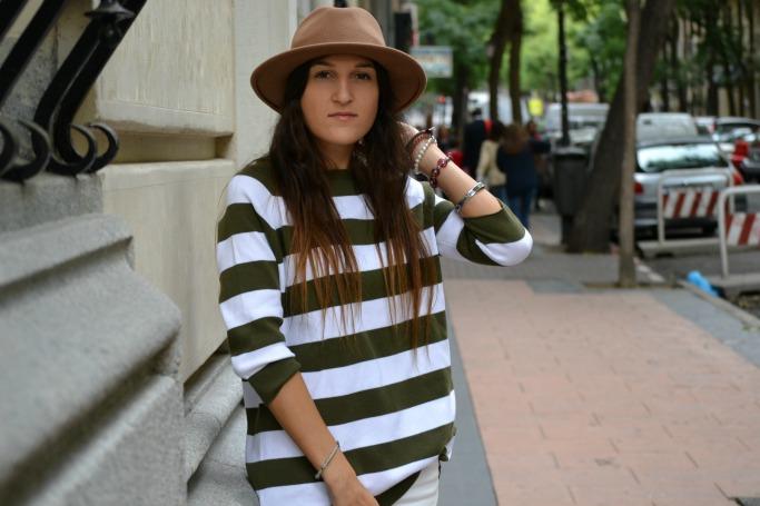 zara hat 3