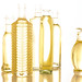 Small photo of Soybean Oil
