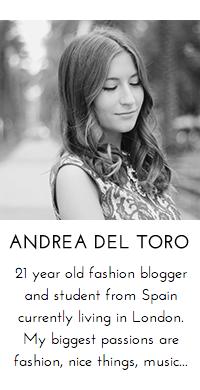 Andrea del Toro