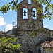 San Martín de Torices