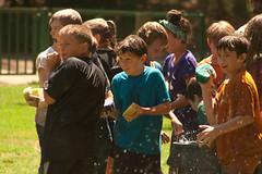 Jr#2 Summer Camp 2013-83