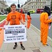 Andy Worthington calls for the release from Guantanamo of Shaker Aamer