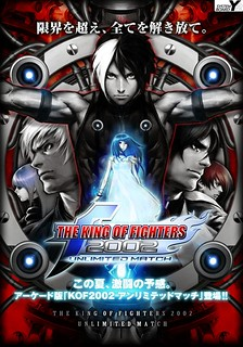The-King-of-Fighters-2002-Unli-1