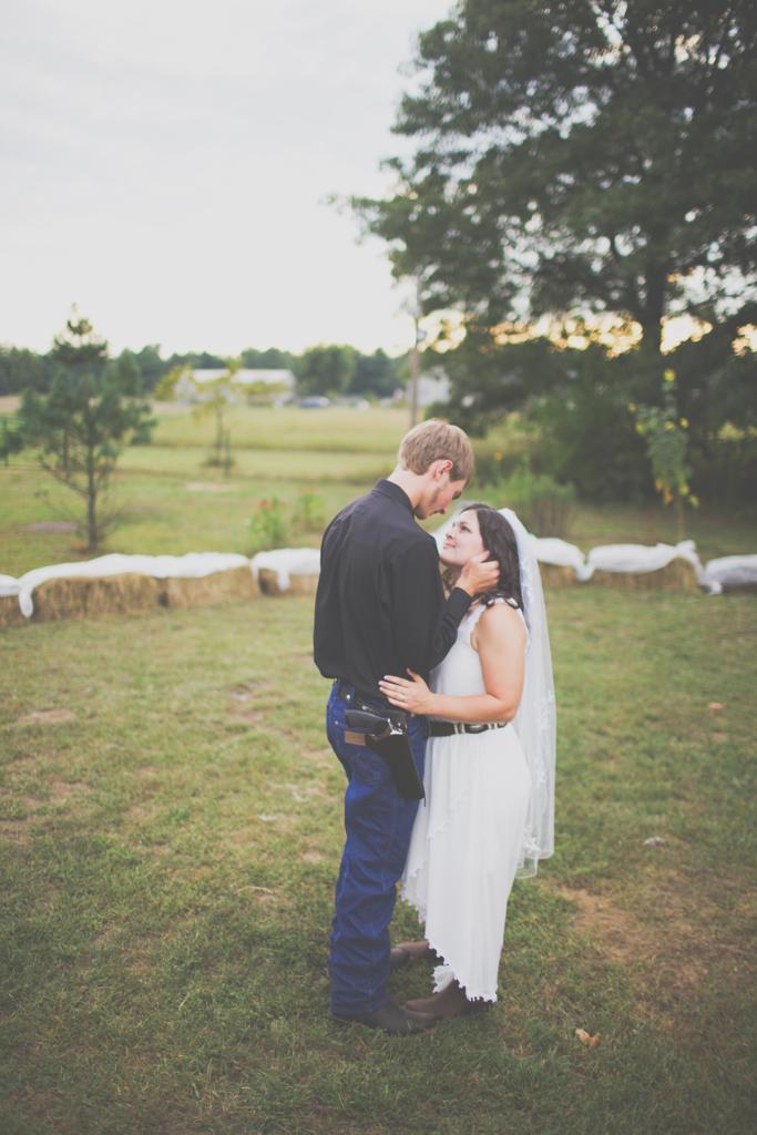 Nick&Haley (Mackenzie Hope Photography)-467
