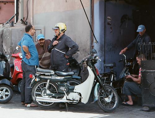 Morocco_004