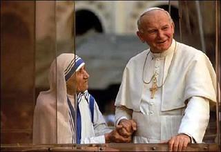 Madre-Teresa-di-Calcutta-13