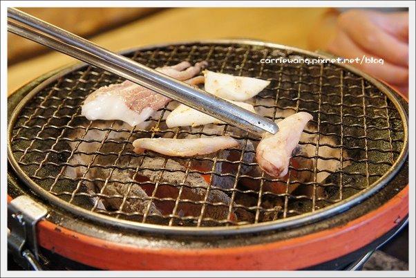 食藏燒肉居酒屋 (45)