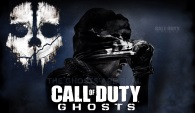 Los Aliens se tomarán Call of Duty: Ghosts con su nuevo modo multijugador