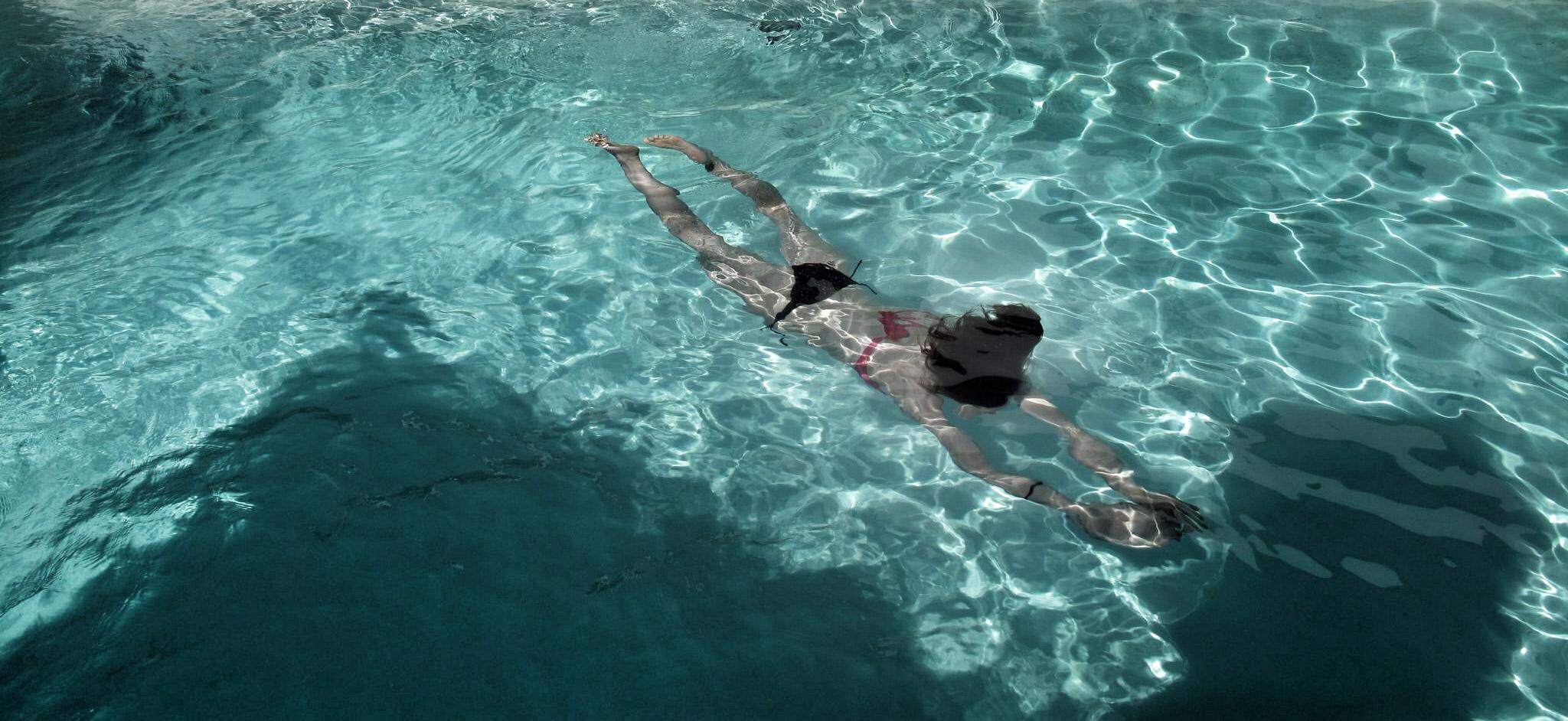 hotel puerta de la luna_piscina_vacaciones