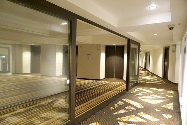 junior suite - hilton tokyo - hiltonhoteldeals (10)