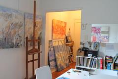 el taller by Veronica Belcher