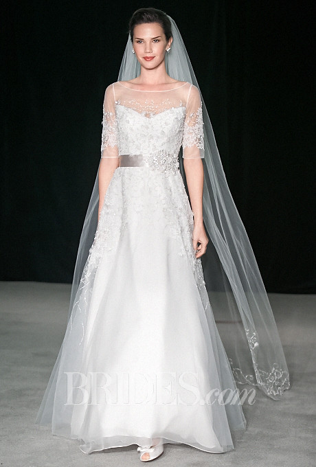 anne-barge-wedding-dresses-fall-2014-001