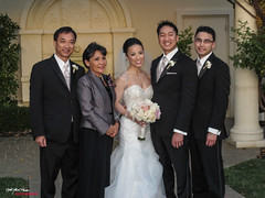 2013-11-10 Rie Wedding-8536