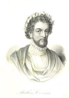 Image taken from page 191 of 'Kleine historische Bilder-Gallerie aus Ungarns denkwürdiger Vorzeit. [With portraits.]'