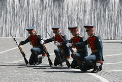 Military / Militares