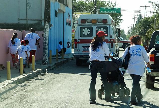 benefit-walk-mexico
