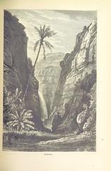 """British Library digitised image from page 691 of """"La Vuelta al Mundo; viajes interesantes y novísimos por todos los países con grabados por los mejores artistas"""""""