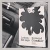 No se me ocurre una mejor lectura de viaje que 'La dama del lago'