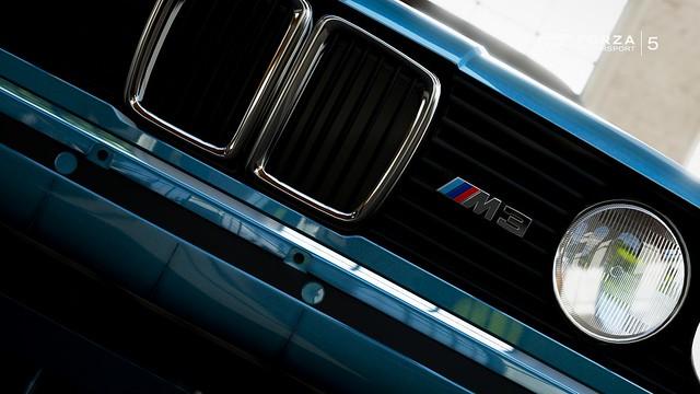 BMW Club - Home of BMW Perfection 11163426354_bb4222c633_z