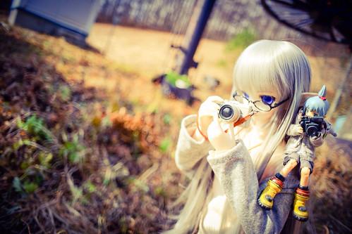 カメラロール-5505
