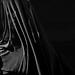 black widow....... by www.yo-vo.com Yo Vo /// Yovcho Gorchev