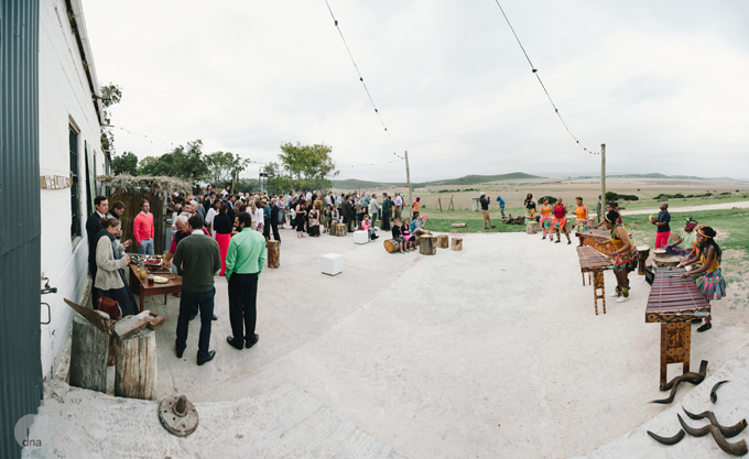 Alexis and Kazibi Huysen Hill farm Mosselbay Garden Route South Africa farm wedding shot by dna photographers 111