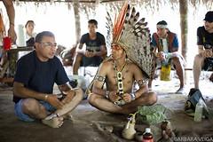 20111110_BARBARA VEIGA_AMAZONIA_ACRE_CENTRO KUNTAMANA_REUNIAO DE HARU KUNTANAWA_1288