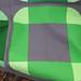 Tube quilt back by shimmyblisster