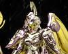 [Imagens] Saint Cloth Myth - Athena Kamui 11383180876_e785cda9bb_t